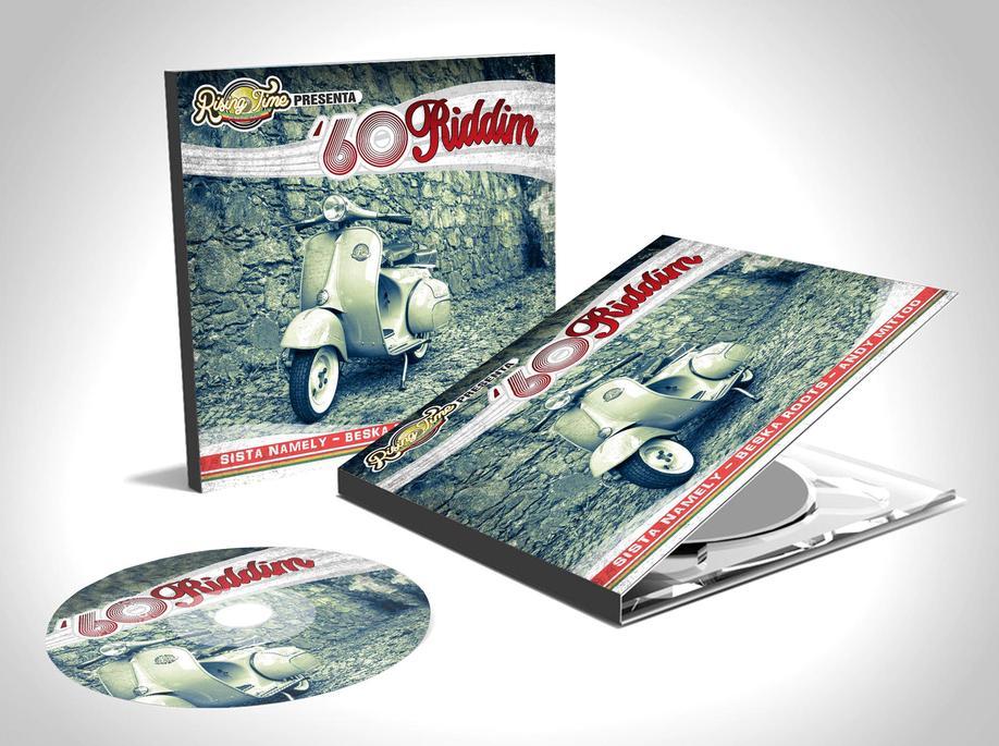 60_Riddim_Compilation_01