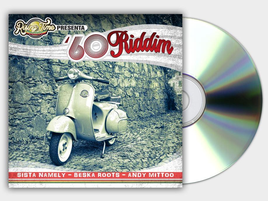 60_Riddim_Compilation_02