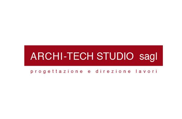 ARCHI-TECH STUDIO