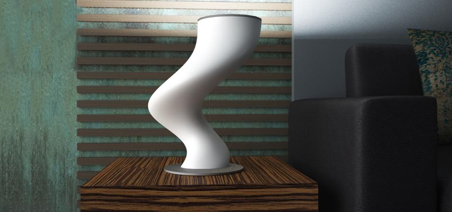 Brugola Lamp_01