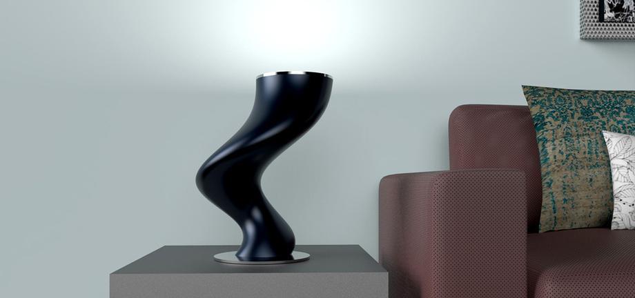 Brugola Lamp_04