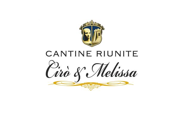 CANTINE RIUNITE CIRò MELISSA