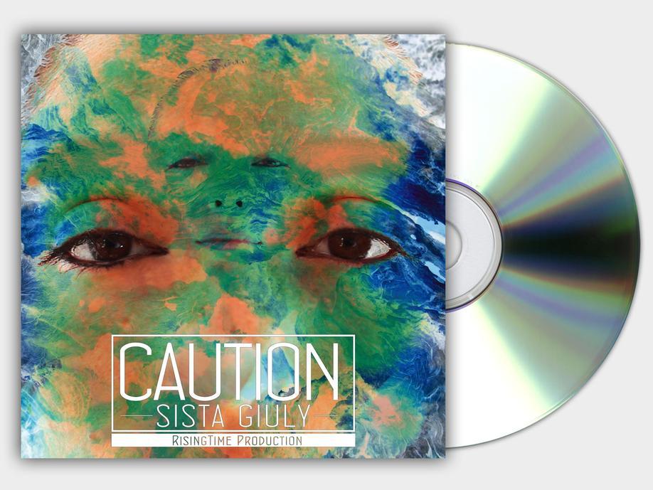 Caution_Sista Giuly_02