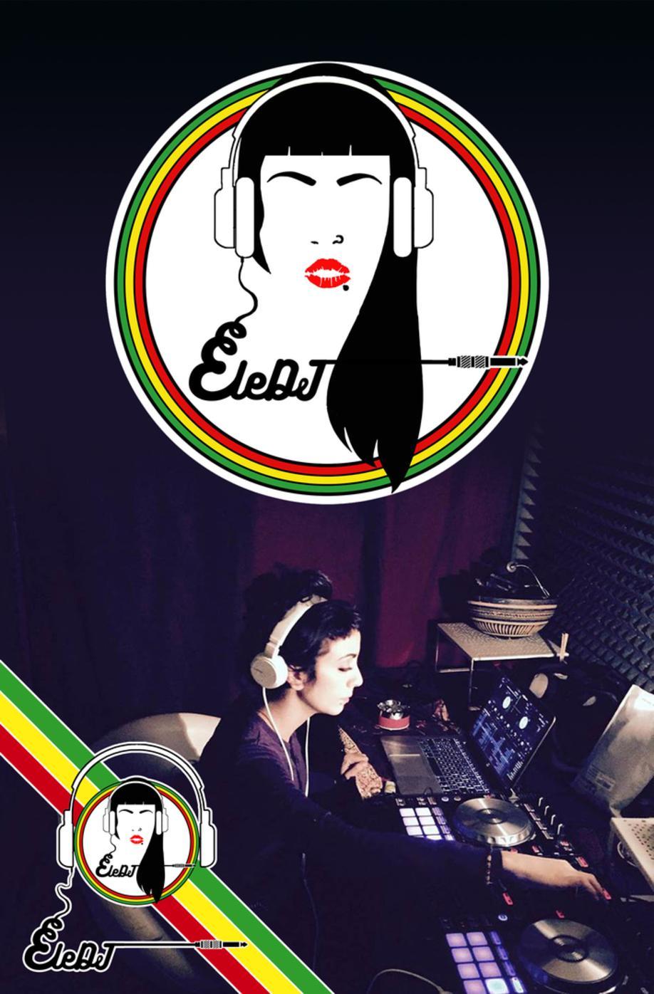 Ele_DJ_Rising_Time_01