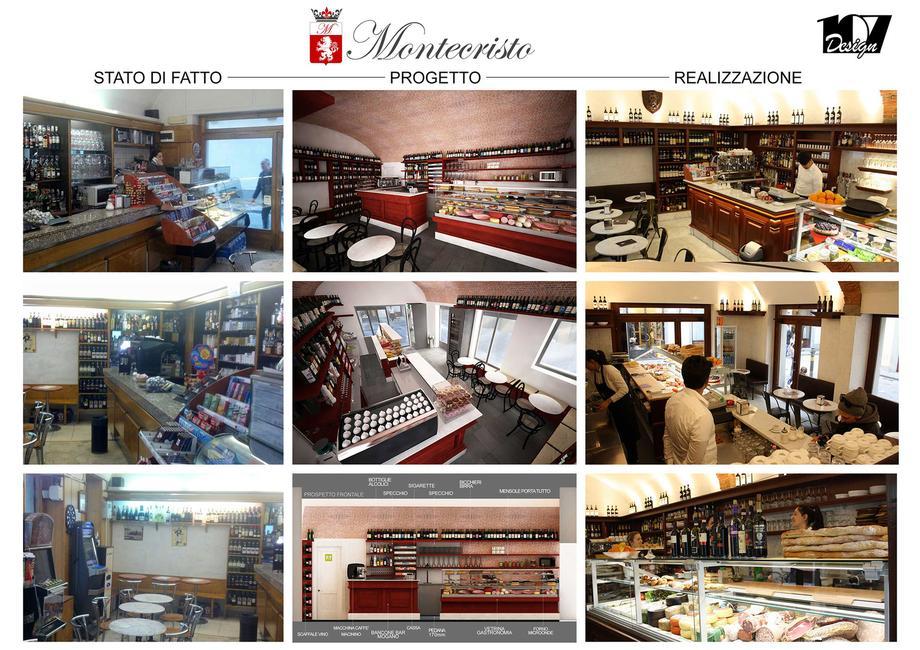 Enoteca Montecristo_02