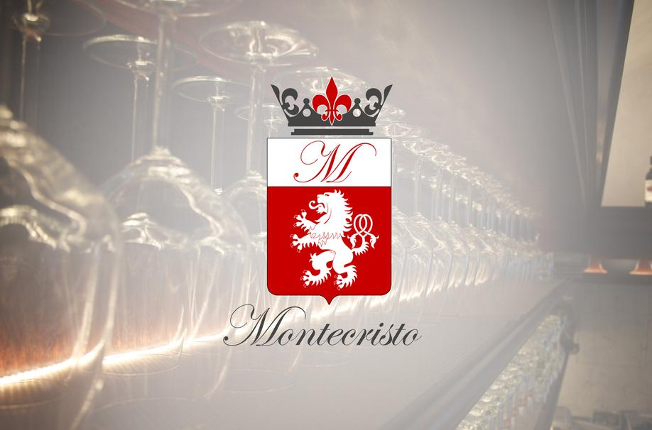 Enoteca Montecristo_09