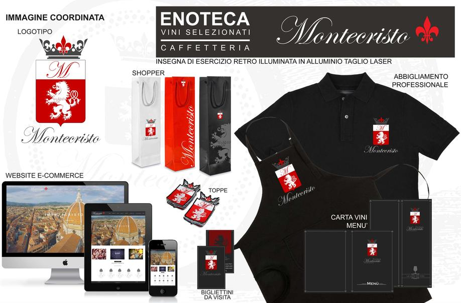 Enoteca Montecristo_10