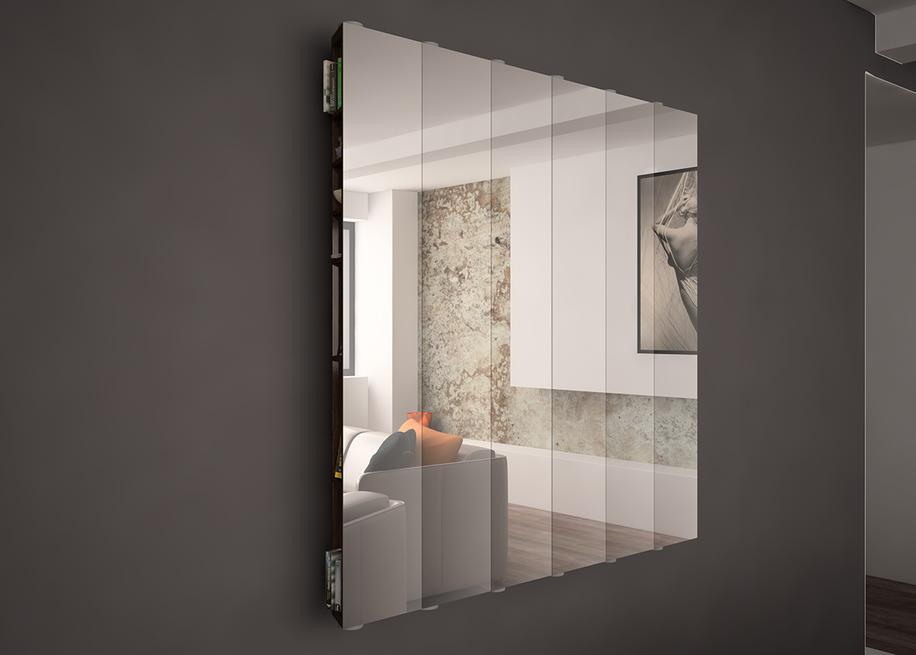 Mirror_Moving_02