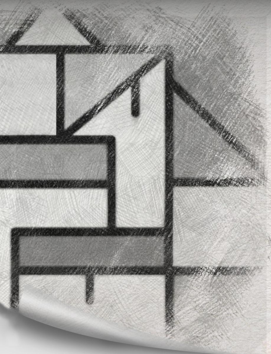 Studio Immobiliare _02
