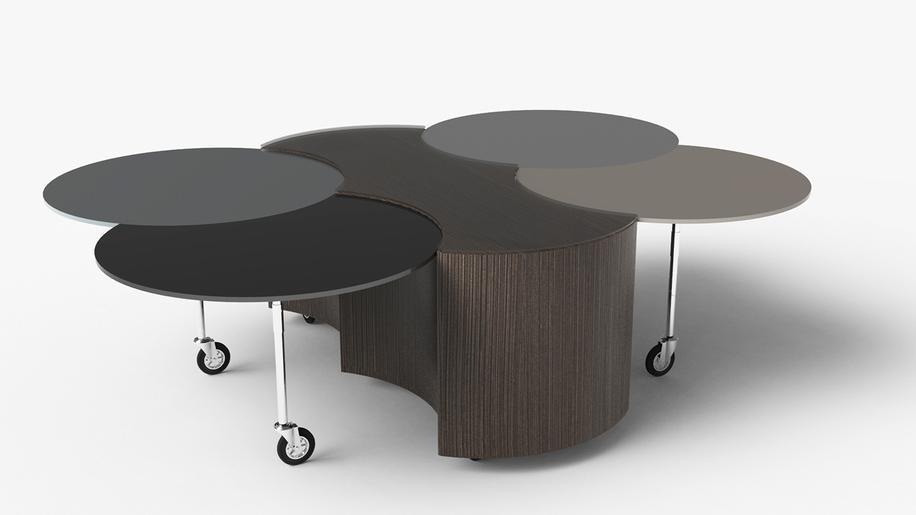 TABLE ARAK_02