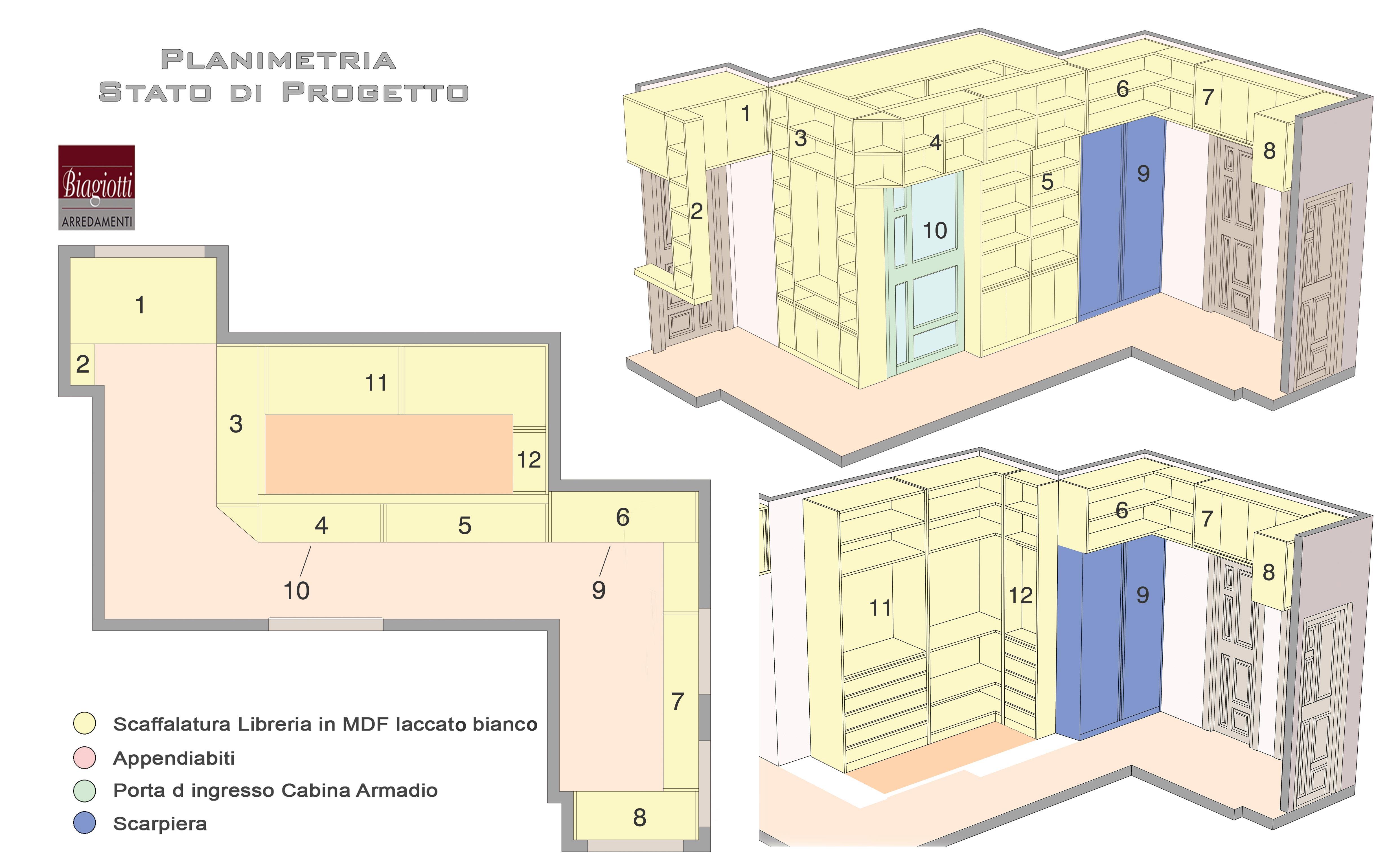 biagiotti_progetto_03