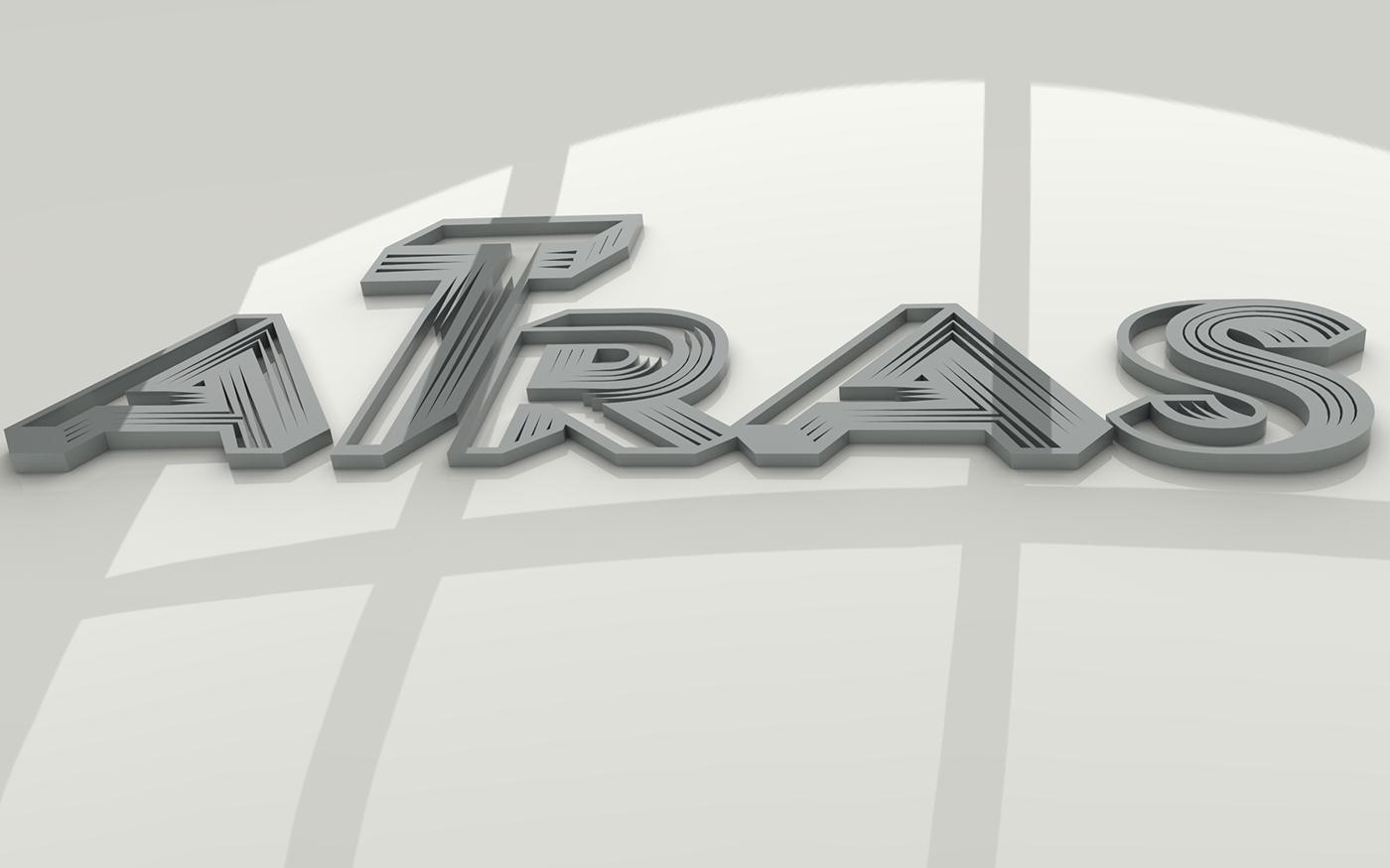 ATRAS_DESIGN107_01