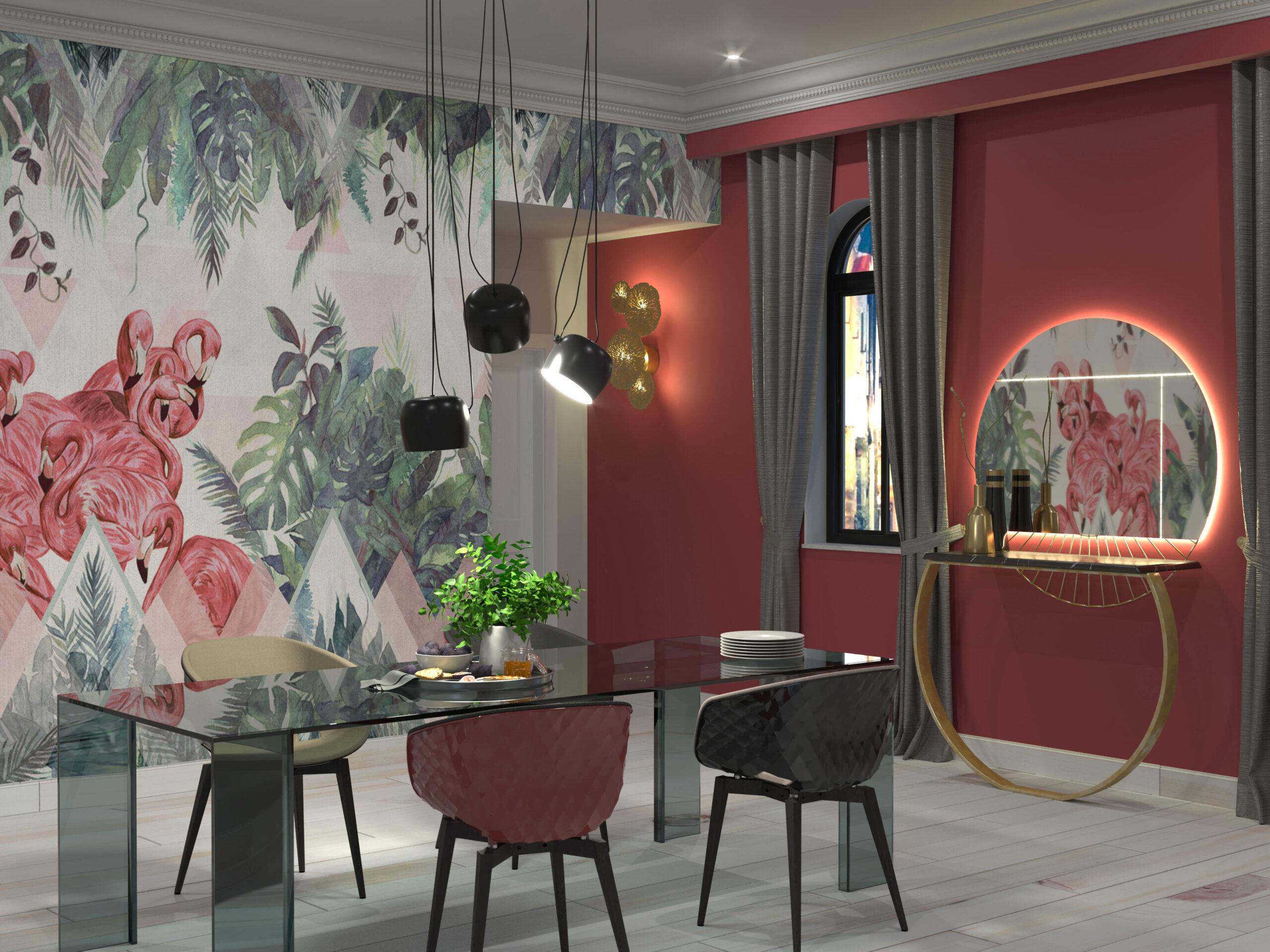 flamingo_dining_room_d107_1