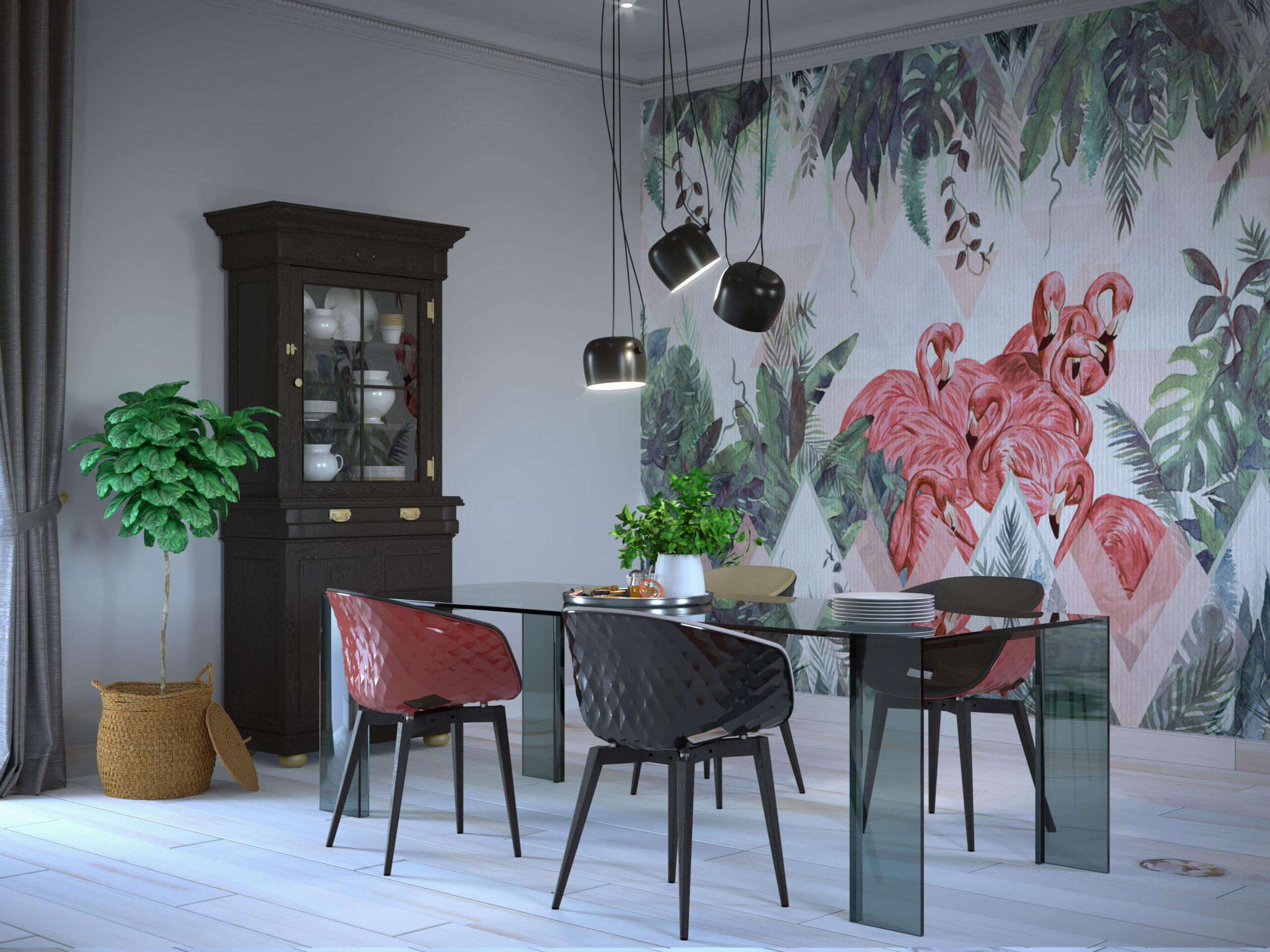 flamingo_dining_room_d107_2