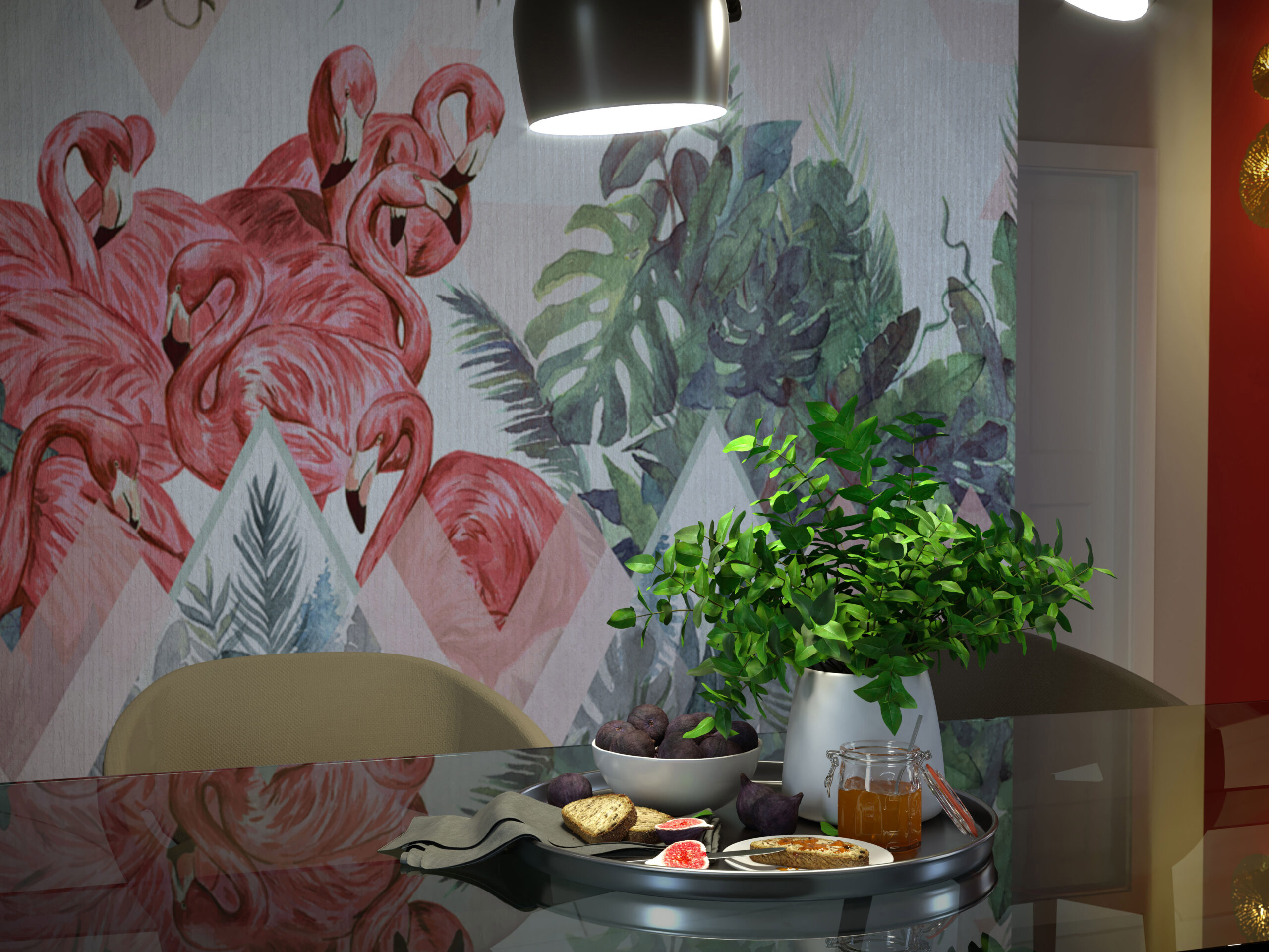 flamingo_dining_room_d107_5