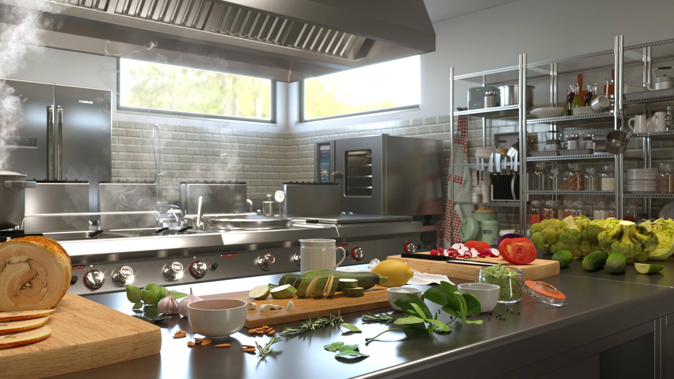 kitchen_professional_d107_w