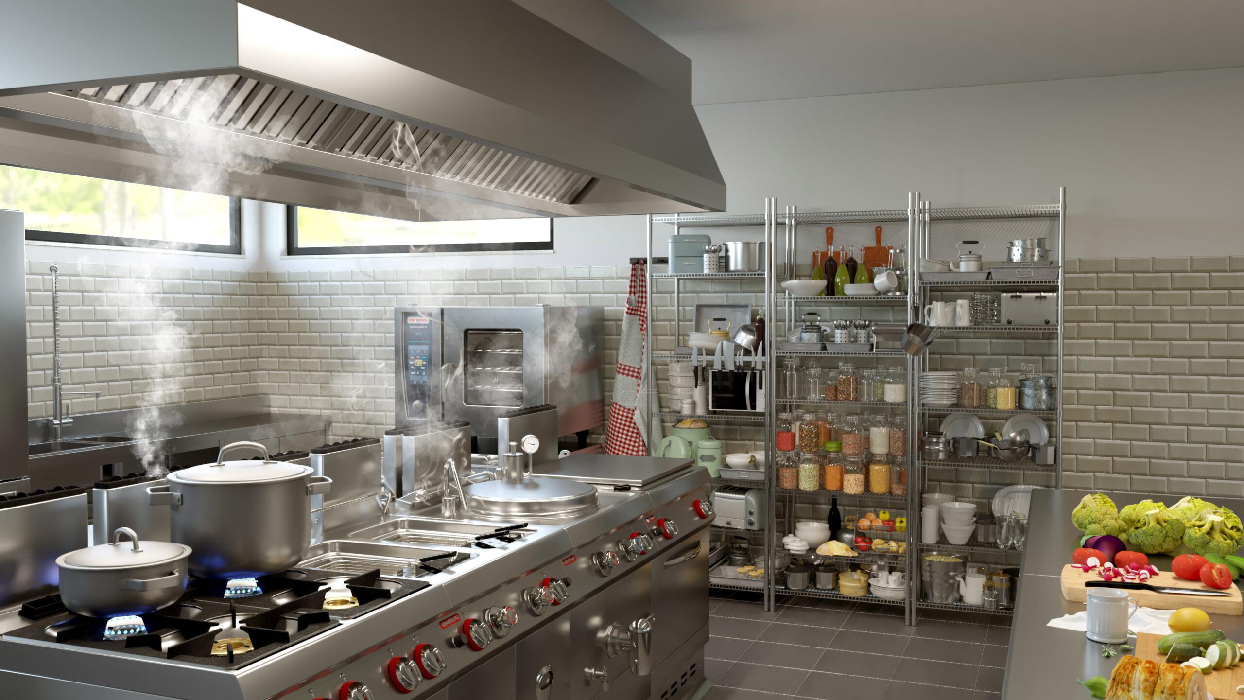kitchen_professional_d107_w2